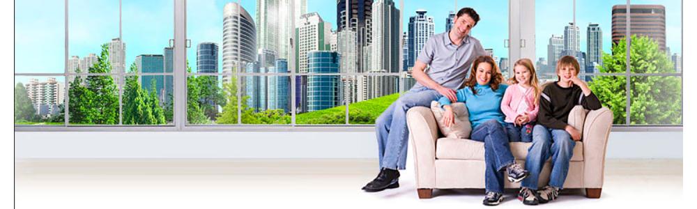 Статьи о коммерческой недвижимости
