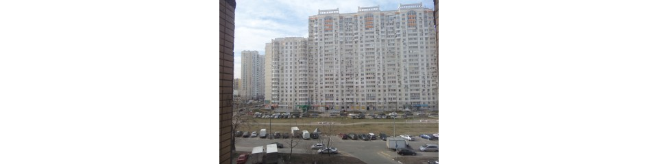 Каталог аренды и продажи недвижимости