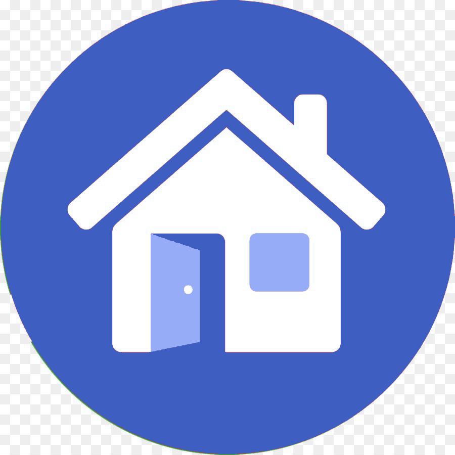 Аренда и продажа жилья